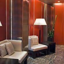 Fashion Interior Design by Interior Design Service Armani Casa