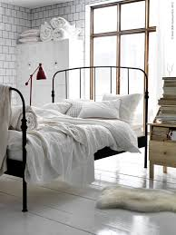 floor beds high or low a guide to bed heights the official blog