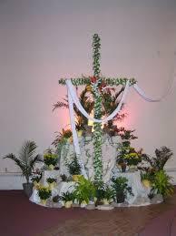 easter church decorations christian church altar decorations church window decorations for