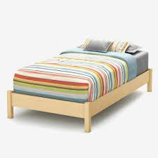 Flat Platform Bed Flat Platform Bed Frame Platform Bed Frame King Canada
