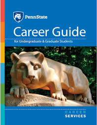 Uconn Career Services Resume Retail Sales Objective Resume Order Engineering Cover Letter Poets