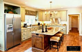 home renovation design free kitchen makeovers best d home design software free download