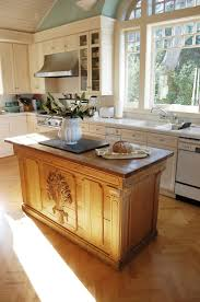 17 best countertop faves images on pinterest dream kitchens