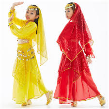 online get cheap indian kid dress aliexpress com alibaba group