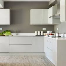 how to touch up white gloss kitchen cabinets kitchen cabinets what to look for when buying your units