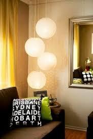 paper lantern lights for bedroom chinese lantern bedroom ve been wondering what paper lanterns