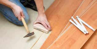 laminate floor water damage repair water mold restoration