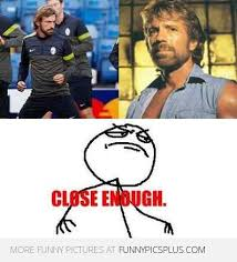 Chuck Norris Beard Meme - funny chuck norris beard memes chuck best of the funny meme