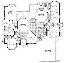 residential blueprints residential home blueprints steel frame homes floor plans house