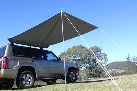 Car Awnings Brisbane Retractable Awnings For 4x4 4x4 Awning Review 4wd Awnings Instant