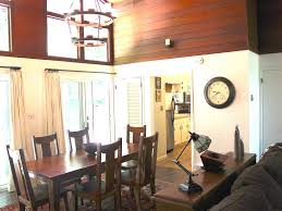 renovated pocono lake house w golf cart homeaway locust lake