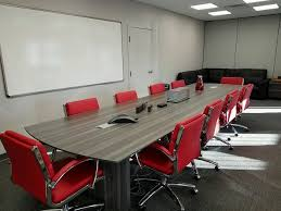 12 ft conference table advanced liquidators sedona series 12 ft conference table in grey