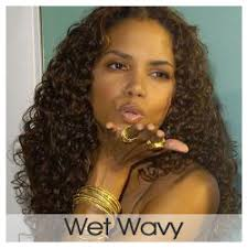 photos of wet and wavy hair tony lugos wet wavy hair