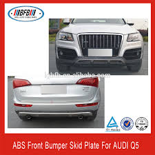Audi Q5 65 Plate - audi q5 skid plate audi q5 skid plate suppliers and manufacturers