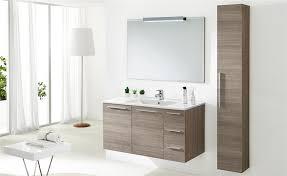 bagno mobile arredo bagno arredo bagno moderni galleria foto delle ultime