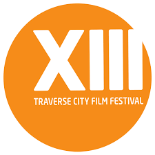 traverse city film festival u2013 july 31 u2013 august 5 2018