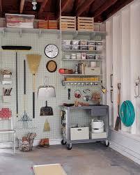 shed interiors and storage ideas sohbetchath com