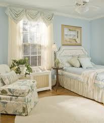 Bedroom Windows Decorating Window Treatments For Small Windows Decorating Ideas Homesfeed