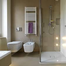 badezimmer fliesen streichen inspirierend badezimmer fliesen streichen jtleigh hausgestaltung
