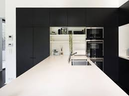 black kitchen cabinets ideas top black kitchen ideas my home design journey