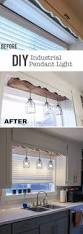 Diy Kitchen Makeover Ideas 35 Awesome Diy Kitchen Makeover Ideas For Creative Juice