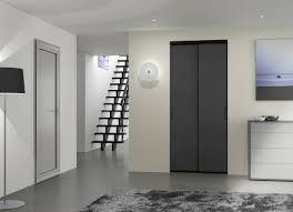 porte battant cuisine portes placard sur mesure idée déco pour votre entrée portes de