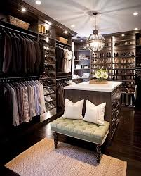Best  Dressing Room Design Ideas On Pinterest Dressing Room - Dressing room bedroom ideas