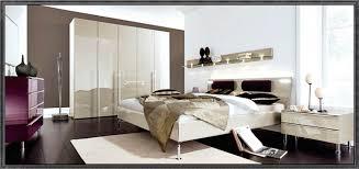 Schlafzimmerm El Rauch Regale Und Sideboards Modules Sideboard