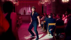 movie review dirty dancing 1987 the ace black blog