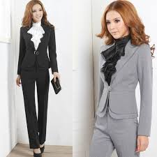 high class suits 2014 autumn new sleeve suits for women high class