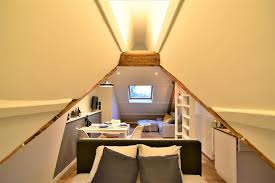 chambres d hotes anvers belgique casa zurenborg chambres d hôtes anvers