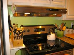 lime green kitchen decor collection yellow and ideas pictures
