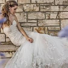 wedding dress suppliers bridalwear shop wedding suppliers hitched co uk