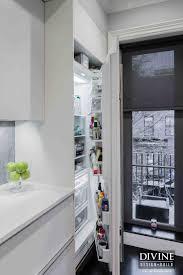 kitchen designers ct kitchen designers ct mohawk kitchens kitchen bath designers in