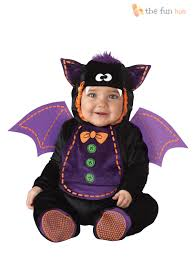 puppy halloween costume for baby boys girls baby fancy dress up animal costume halloween infant 6