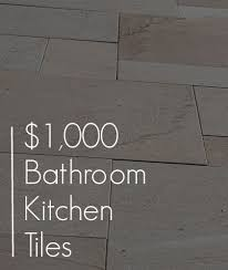 cheap ceramic tile floors houston cheapenly com