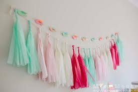 baby shower decorations baby shower ideas auckland nz