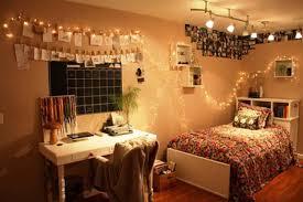 Bedroom Design Generator Bedroom Ideas For Couples Fantasy Designs S India Design Photo
