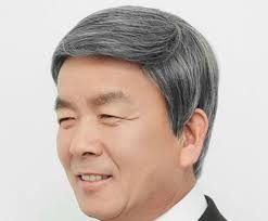 old style hair does of men korea style old men short black hair wig japan style man black wig