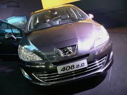peugeot 408 price list new peugeot for sale by carstation