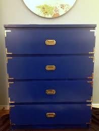Malm Dresser Hack by Malm Dresser Cool Cribs