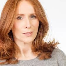 catherine tate page cathtatepage twitter