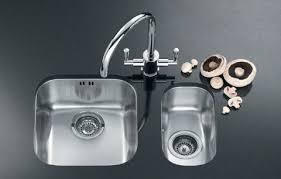franke undermount kitchen sink ashlar mason kitchen sinks franke smeg leisure rangemaster