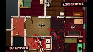 top 10 best indie game development programs for beginners u2013 the