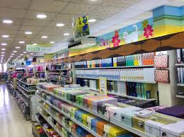dubai library distributors stationery stores insydo