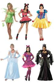 Burlesque Size Halloween Costumes 25 Disney Costumes Ideas Unique