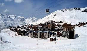 hotel val thorens save on your ski holiday today