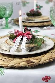 Servietten Falten Tischdeko Esszimmer Die Besten 25 Weihnachtstisch Dekoration Ideen Auf Pinterest