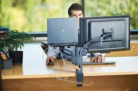 Computer Desk Lock by Amazon Com Kensington Microsaver Twin Lock For Notebook Computers