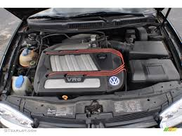 gti volkswagen 2000 2000 volkswagen gti glx vr6 2 8 liter dohc 12 valve v6 engine